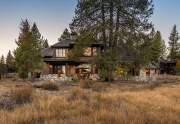 WEB-6-Lahontan-Realty-Home-178-Back