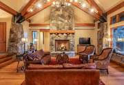 WEB-9-Lahontan-Realty-Home-178-greatroom-2