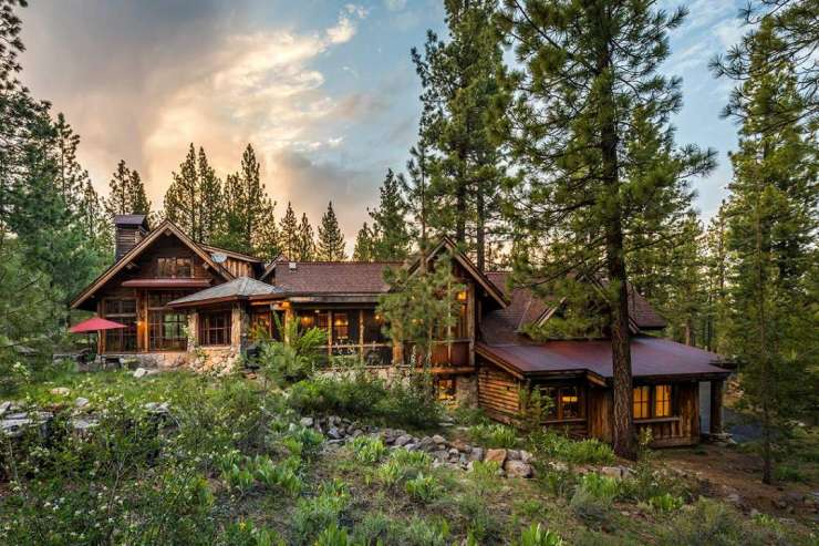 Lahontan Realty – Home 230 xxx
