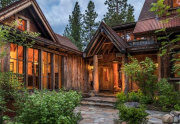 WEB-4-Lahontan-Home-230-front-walkway
