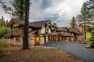 Lahontan Realty Home 271 for sale