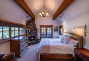WEB-12-Lahontan-Home-278-Master-bedroom