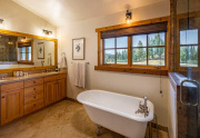 WEB-13-Lahontan-Home-278-Master-bathroom