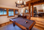 WEB-8-Lahontan-Home-278-poolroom