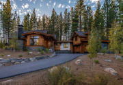 WEB-1-Lahontan-Realty-Home-312-front