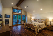 WEB-8-Lahontan-Home-312-Master-Bedroom