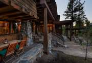 WEB-10-Lahontan-Realty-Home-360-deck-Summer-1