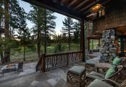 WEB-11-Lahontan-Realty-Home-360-deck-Summer-2