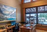 WEB-15-Lahontan-Realty-Home-360-361-office