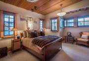 WEB-17-Lahontan-Realty-Home-360-361-jr-master-bed-2