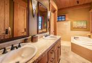 WEB-18-Lahontan-Realty-Home-360-361-jr-master-bath