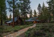 WEB-2-Lahontan-Realty-Home-360-Front-Summer-2