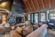 WEB-22-Lahontan-Realty-Home-360-361-guest-greatroom