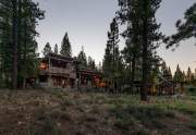 WEB-3-Lahontan-Realty-Home-360-Back-Summer