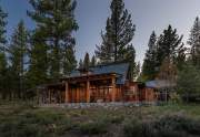 WEB-5-Lahontan-Realty-Home-360-gamehouse-Summer