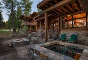 WEB-6-Lahontan-Realty-Home-360-hottub-Summer
