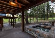 WEB-7-Lahontan-Realty-Home-360-hottub-Summer-2