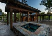 WEB-8-Lahontan-Realty-Home-360-hottub-Summer-3