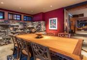 WEB-9-Lahontan-Realty-Home-360-361-dining