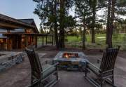 WEB-9-Lahontan-Realty-Home-360-firepit-Summer
