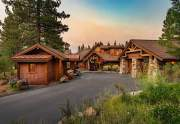 WEB-1-Lahontan-Realty-Home-362-front
