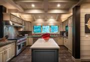 WEB-10-Lahontan-Realty-Home-362-kitchen