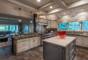 WEB-12-Lahontan-Realty-Home-362-kitchen-2