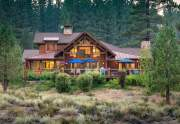 WEB-2-Lahontan-Realty-Home-362-back