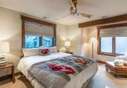 WEB-21-Lahontan-Realty-Home-362-bedroom-2