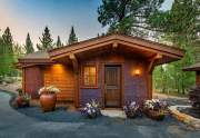 WEB-3-Lahontan-Realty-Home-362-guest-cottage