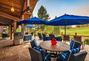 WEB-4-Lahontan-Realty-Home-362-deck