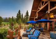 WEB-6-Lahontan-Realty-Home-362-deck