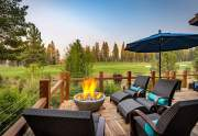 WEB-7-Lahontan-Realty-Home-362-firepit