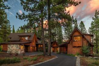 Lahontan Realty Home 374