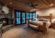 WEB-15-Lahontan-Realty-Home-374-Master-Bedroom