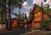 WEB-2-Lahontan-Realty-Home-374-front-2