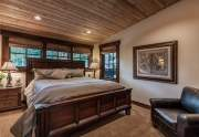 WEB-23-Lahontan-Realty-Home-374-bedroom-1