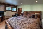 WEB-27-Lahontan-Realty-Home-374-bedroom-2