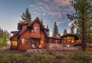 WEB-3-Lahontan-Realty-Home-374-Back