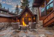 WEB-4-Lahontan-Realty-Home-374-firepit