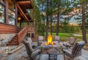 WEB-5-Lahontan-Realty-Home-374-firepit-2