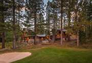 WEB-6-Lahontan-Realty-Home-374-Back-bunker