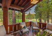 WEB-8-Lahontan-Realty-Home-374-deck