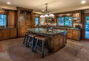 WEB-11-Lahontan-Realty-Home-4-kitchen