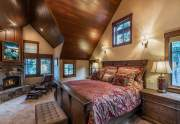 WEB-15-Lahontan-Realty-Home-4-master-bedroom