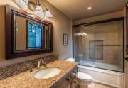 WEB-18-Lahontan-Realty-Home-4-media-bathroom