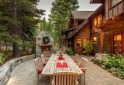 WEB-2-Lahontan-Realty-Home-4-Patio-dining