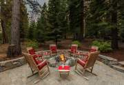 WEB-7-Lahontan-Realty-Home-4-firepit