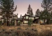 WEB-2-Lahontan-Realty-Home-452-back