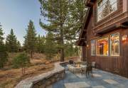 WEB-3-Lahontan-Realty-Home-452-firepit